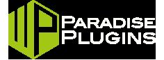 Paradise Plugins